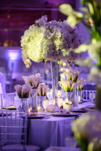 wedding planner woodland hills