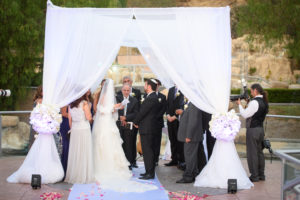 event planner in woodland hills