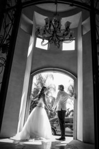 jewish wedding planning