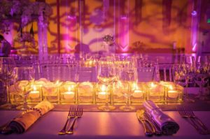 flowers centerpieces for jewish